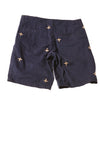 NEW Gymboree Boy Shorts 8 Blue