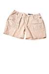 NEW Croft & Barrow Men's Shorts 46 Tan