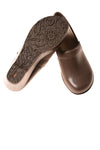 USED Jambu Designs Women's Shoes 7.5 Brown