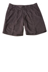 USED Fila Sport Men's Shorts 34 Gray