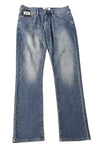 NEW Joseph Abboud Men's Jeans 31x32 Blue