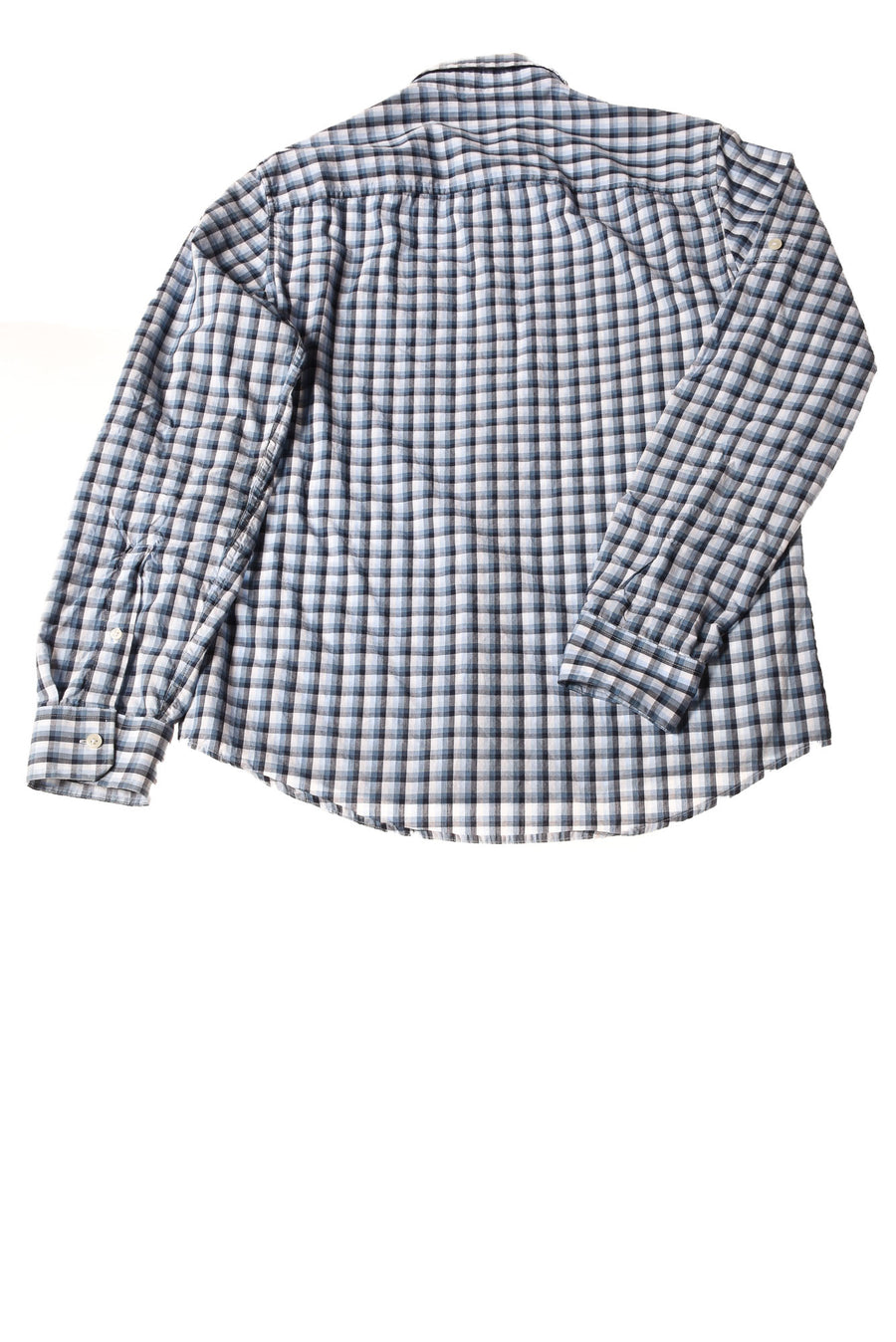 Men's Shirt By Micheal Kors