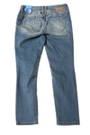 NEW YMI Women's Jeans 5 Blue