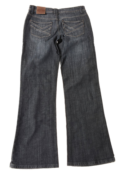 NEW The Limited Women's Jeans 6 Blue