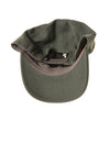 USED Air Jordan Boy's Hat One Size Gray