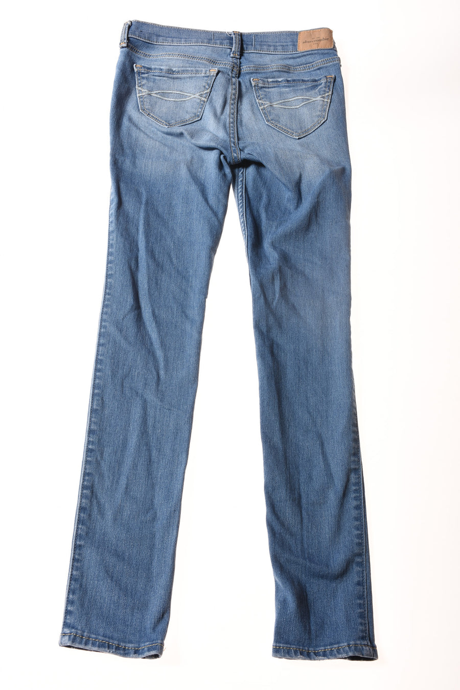 Girl's Jeans By abercrombie kids