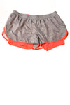 Women's Shorts By Danskin Now