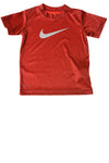Toddler Boy's Shirt By Nike