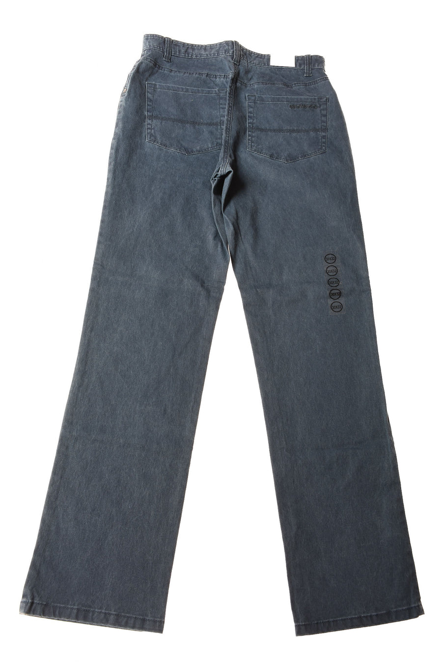 NEW Red Head Men's Jeans 30x32 Blue