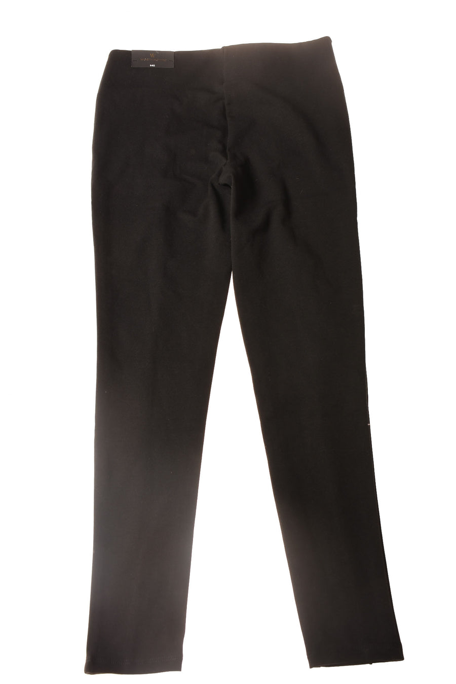 NEW Worthington Women's Pants Small Black
