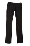 USED The Limited Women's Pants Small Black