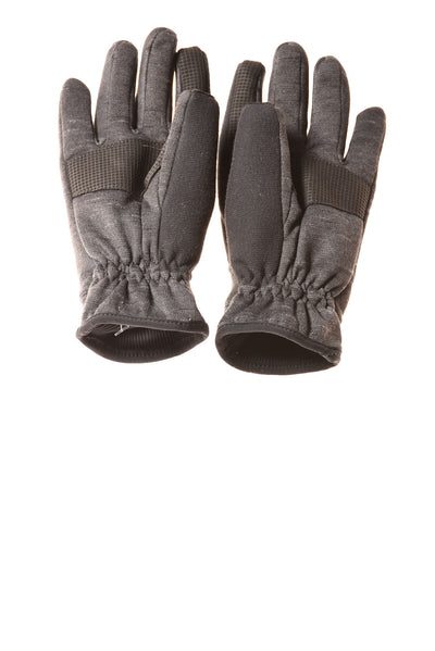 Boy's Gloves By Under Armour