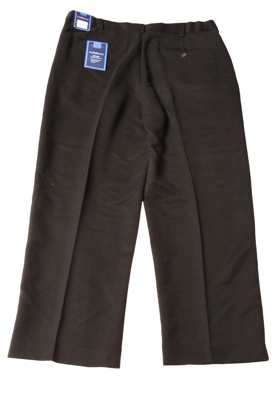 Men's Slacks By Croft & Barrow