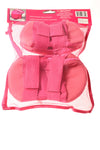 NEW Razor Girl's Knee Pads N/A Pink