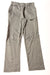 USED Nike Boy's Pants Large Gray