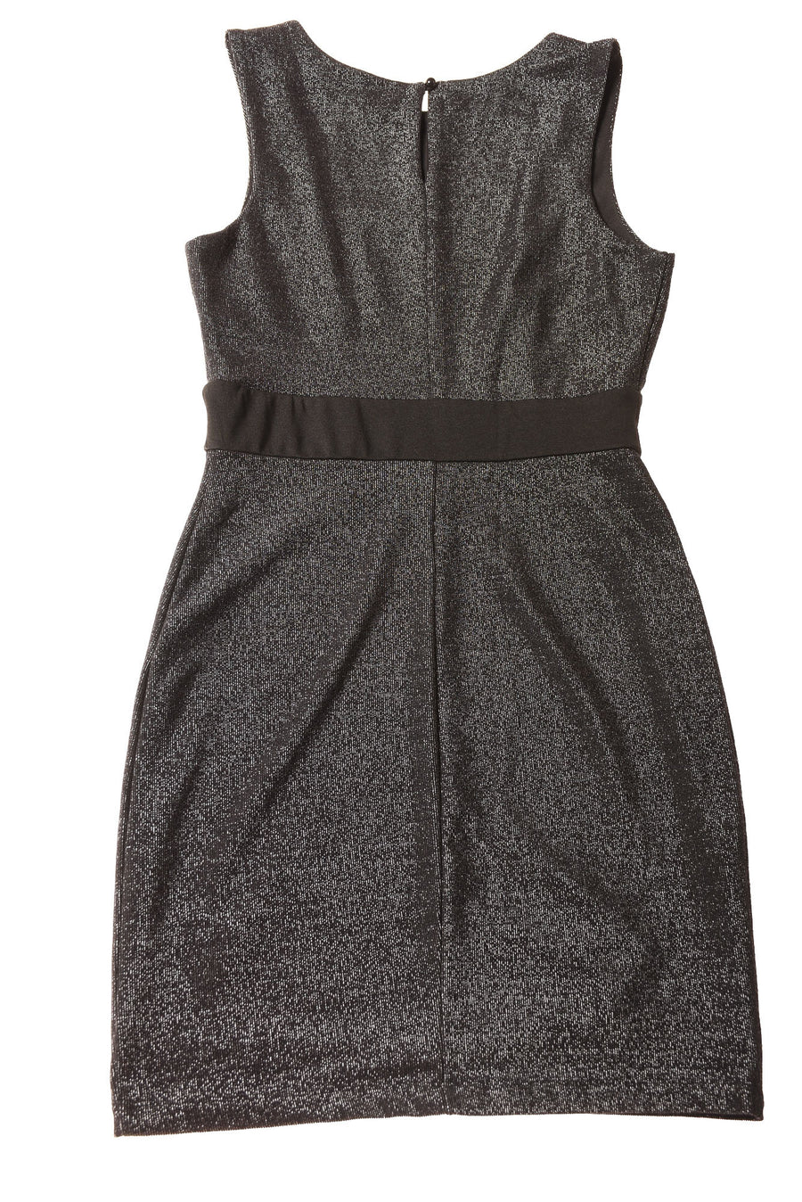 Women's Dress By Forever 21
