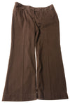 Women's Petite Slacks By Ann Taylor Loft