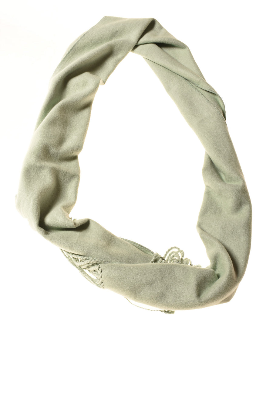 Women's Scarf By Pure Bamboo