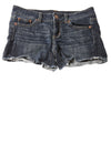 Women's Shorts By American Eagle