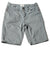 Boy's Shorts By Old Navy