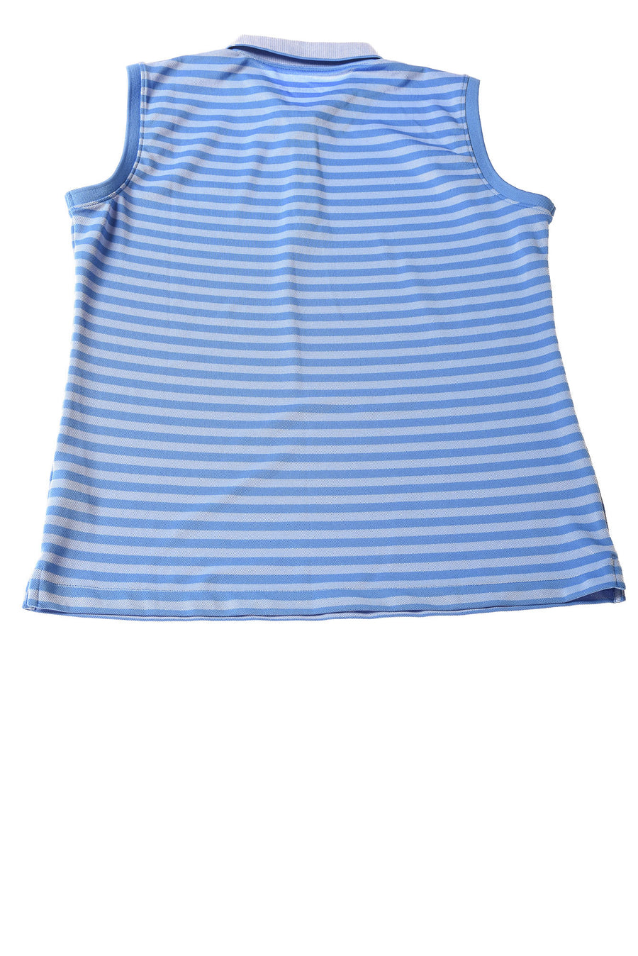Women's Top By Vineyard Vines