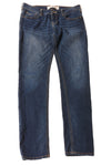 Women's Jeans By Hollister