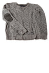 Women's Sweater By Buffalo David Bitton