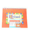 NEW New Seasons School Album N/A Multi-Color