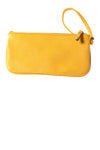USED Nine West Women's Handbag N/A Yellow