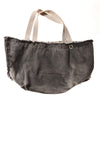 USED Pro-Fanity Women's Handbag N/A Gray