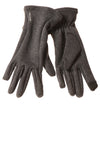 USED Head Women's Gloves One Size Gray
