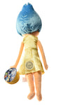 NEW Disney Store Doll N/A N/A
