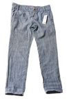 USED Old Navy Toddler Girl's Jeans 5 Blue