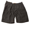 NEW Nautica Jeans Co. Men's Shorts 32 Blue