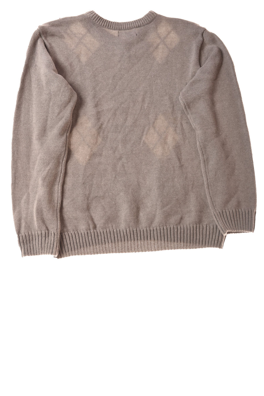 Men's Sweater By XG