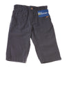 NEW Oshkosh Baby Boy's Pants 12 Months Blue