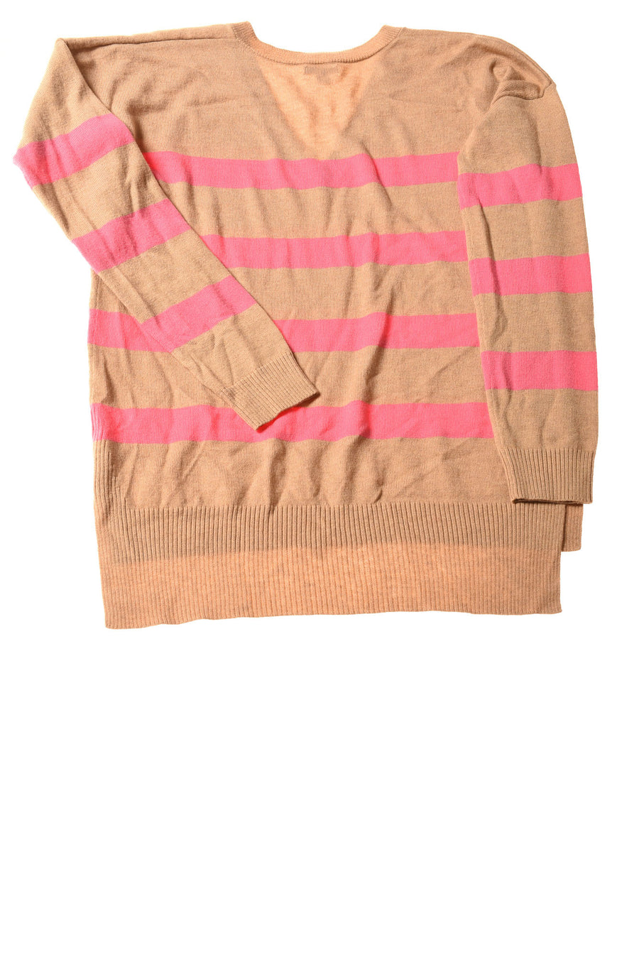 Women's Sweater By Gap