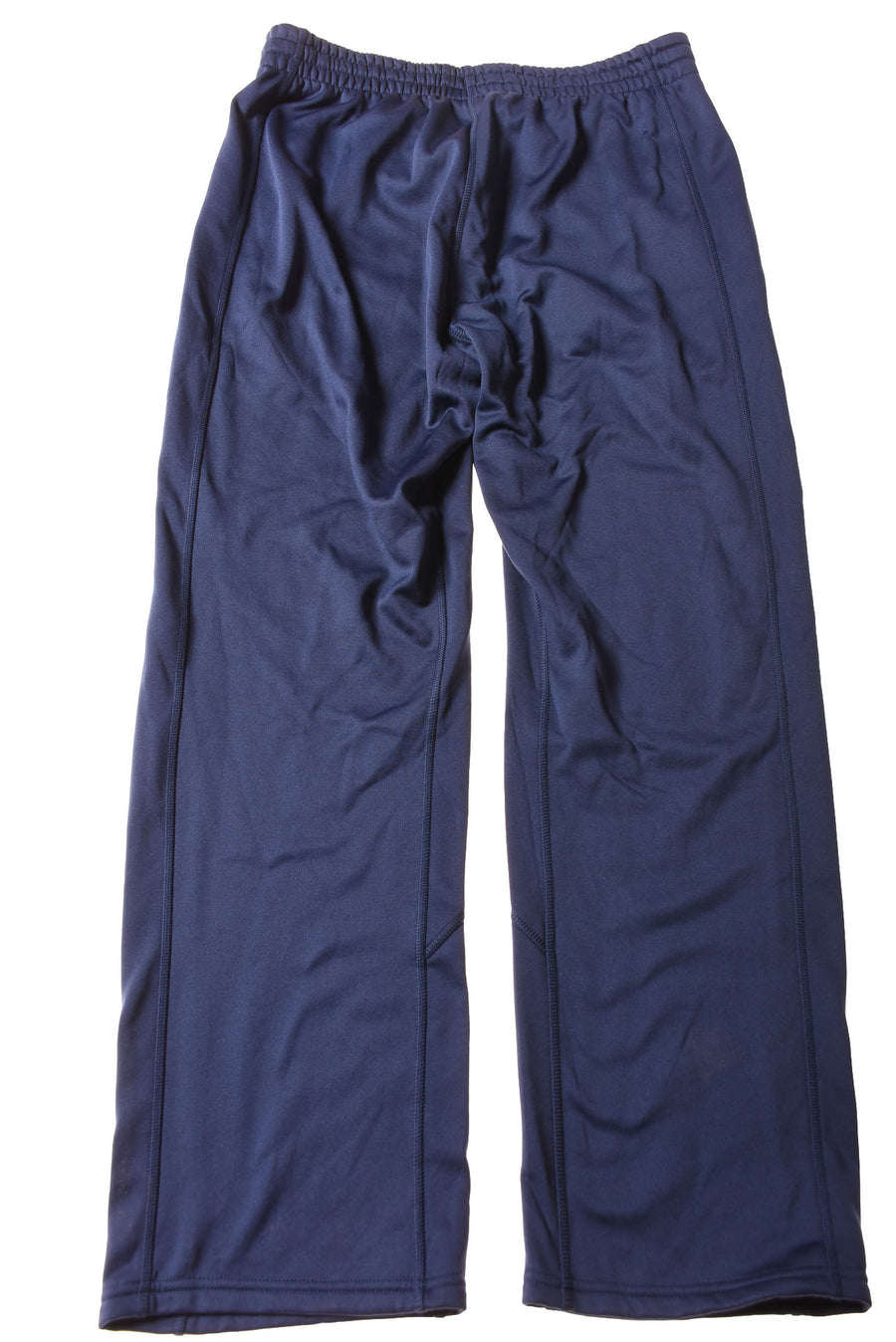NEW Nike Women's Pants By Nike Medium Blue