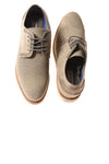 USED Steve Madden Men's Shoes By Steve Madden 11 Gray
