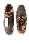 NEW Sonoma Men's Shoes By Sonoma 10.5 Black