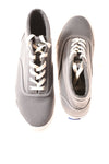 USED Pro-Keds Men's Shoes By Pro-Keds 9 Gray