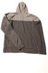 USED Mta Sports Boy's Shirt X-Large Gray