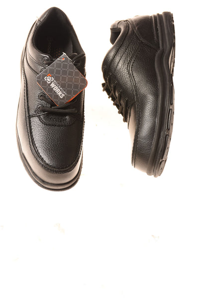 NEW Rockport Men's Shoes 12 Black