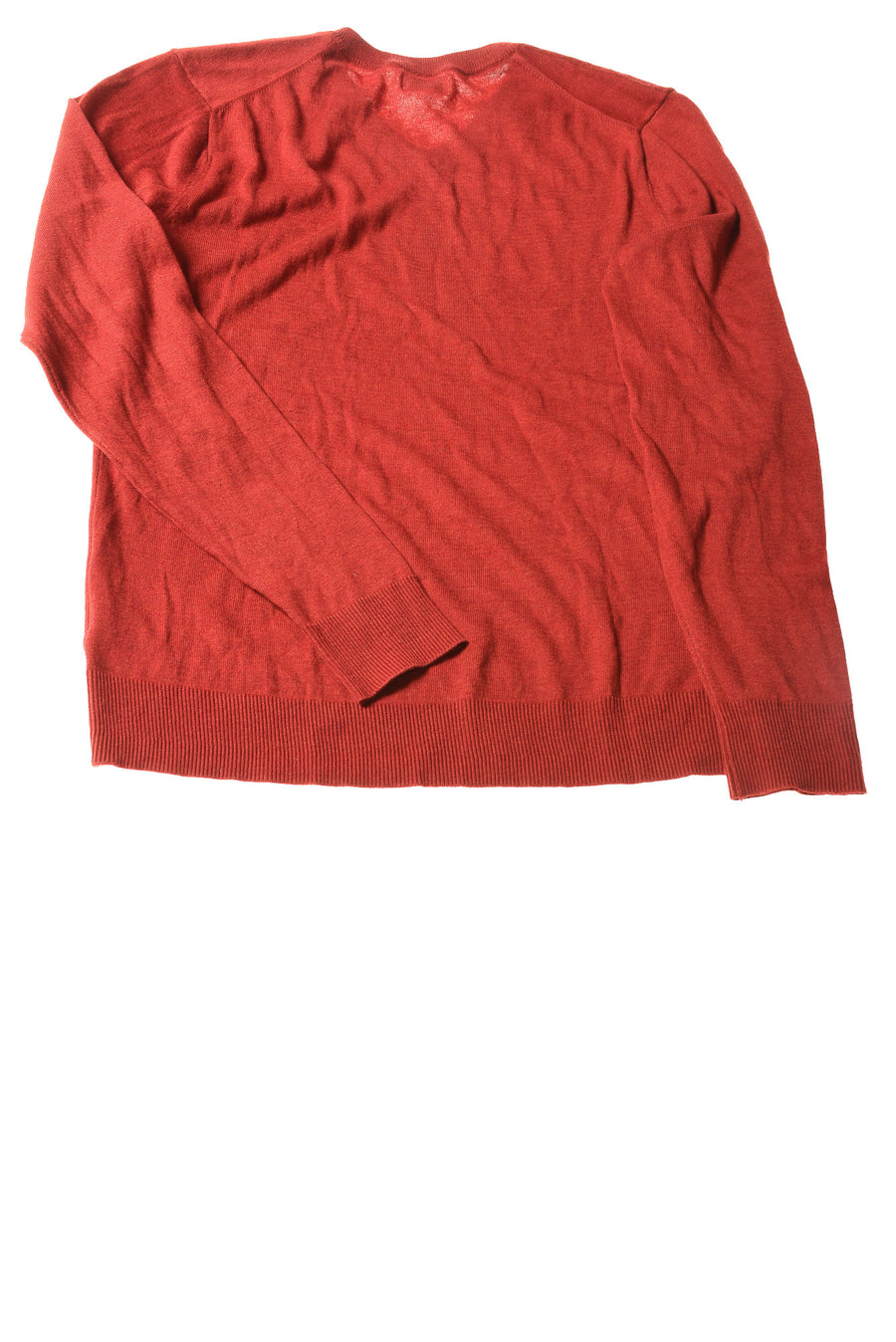 NEW Old Navy Men's Sweater Medium Rust