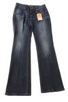 NEW Lucky Brand Women's Jeans 8 Blue