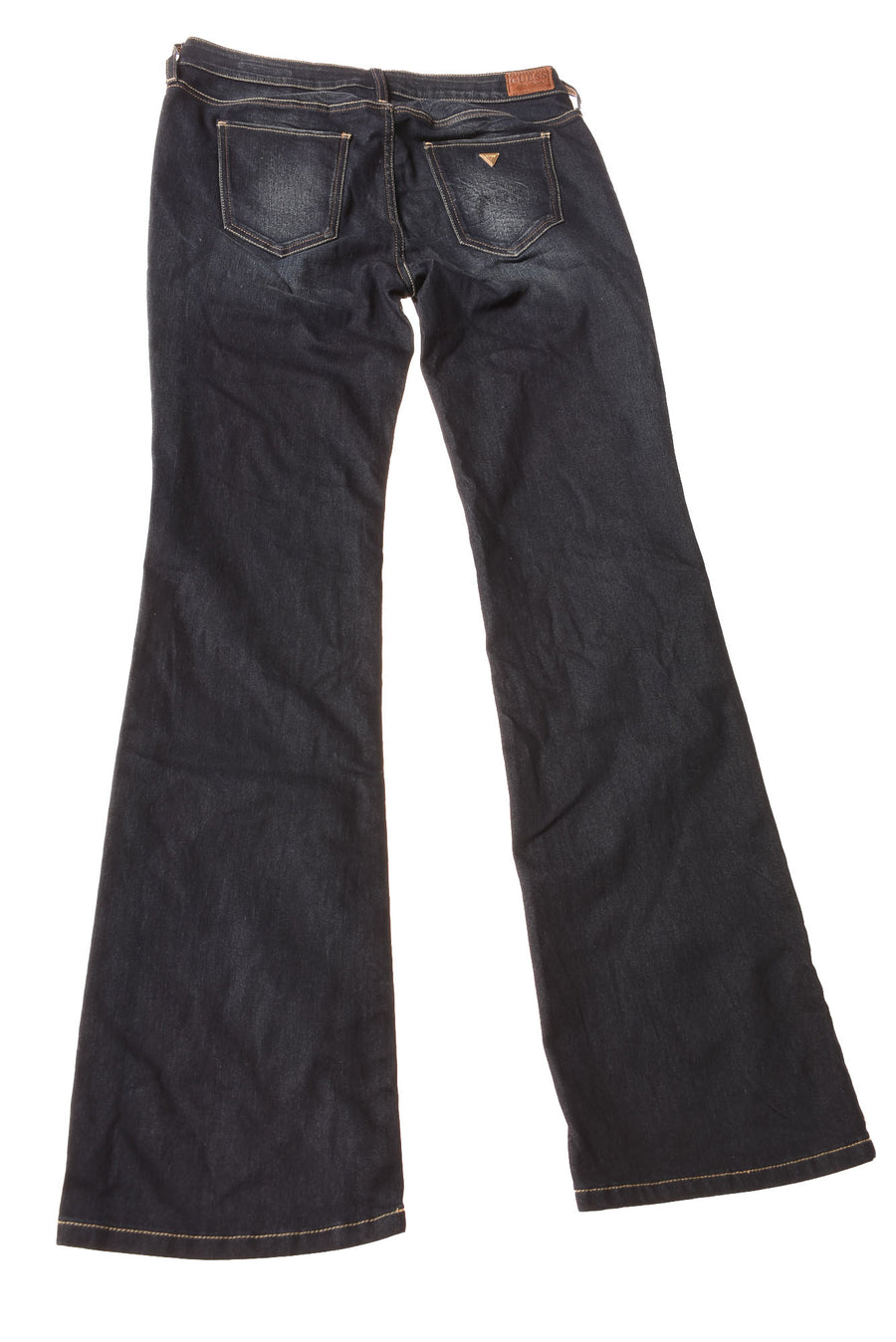NEW Guess Women's Jeans 31 Blue