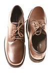 USED Rockport Men's Shoes 14 Brown