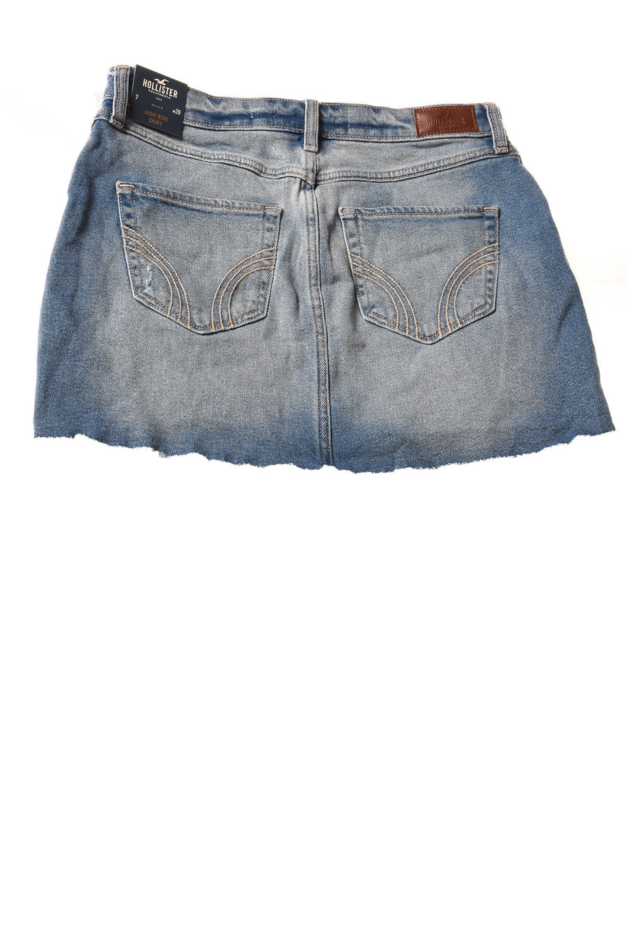 Women's Skirt By Hollister