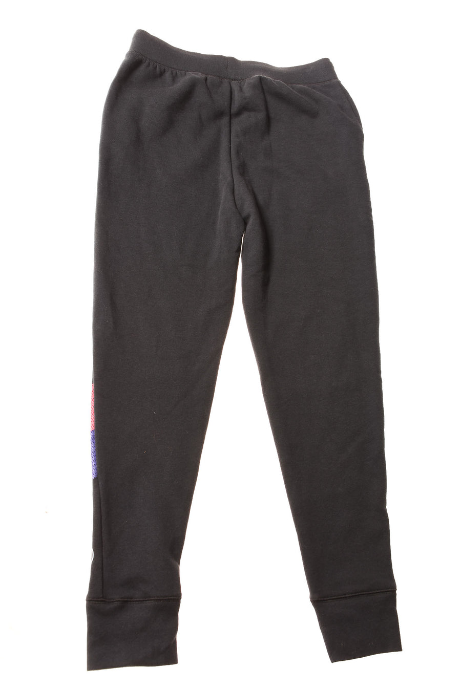 Girl's Pants By Under Armour