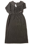 Women's Dress By New York & Company